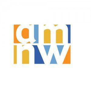 Logo for AM NorthWest, Portland Oregon local morning news Mistakes made During Divorce
