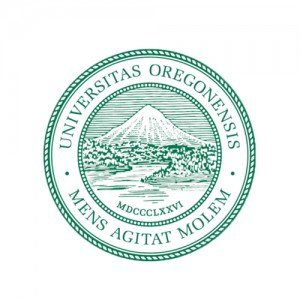 University of Oregon Mentions Brad Miller 100 Best Award