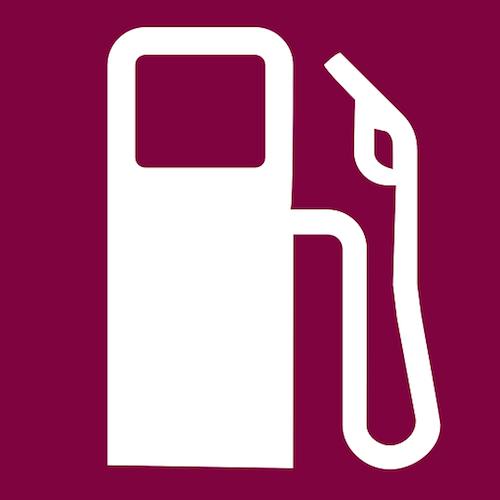 Tips for Saving Gas