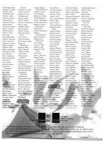 OSB-2011-Pro-Bono-Winners-2