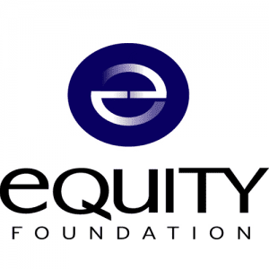Equity Foundation