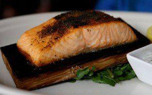 Cedar-Plank-Salmon-6-14