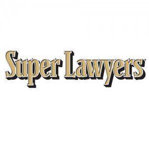 Laurel named to top 50 Oregon Lawyers list 2011 Super Lawyers lists Super Lawyers and Rising Stars for 2010