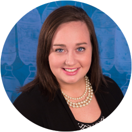 Anna Friedhoff is an associate attorney in our Portland Office.