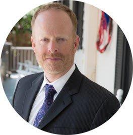 Stahancyk Kent & Hook Shareholder Joel J. Kent is the managing shareholder for the firm's Bend office.