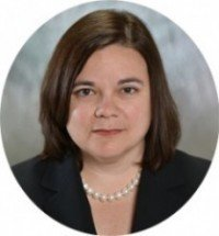 Michelle Prosser is the Managing Shareholder for the Vancouver office of Stahancyk, Kent & Hook, P.C.