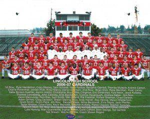 2006_cardinals_team_photo_650x519