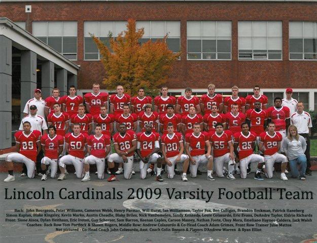 2009_cardinals_team_photo_625x479