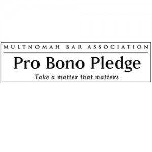 SKH in Annual Pro Bono Challenge