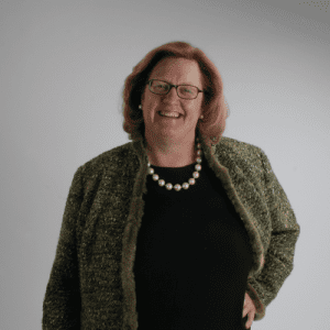Jody Stahancyk is the senior shareholder and president of Stahancyk, Kent and Hook