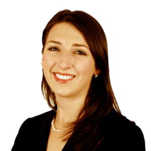 Erica Aquadro Attorney
