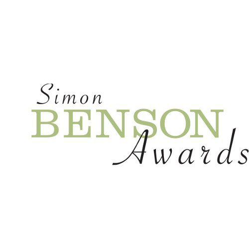 The Simon Benson Award