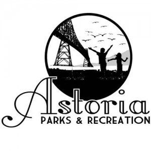 Astoria Parks and Recreation - Coach Christopher