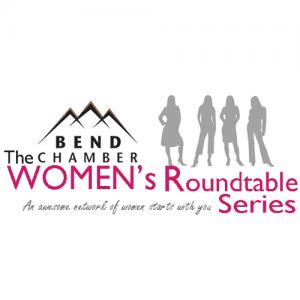 Women's Roundtable