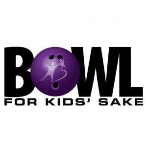 Bowl for Kid's Sake
