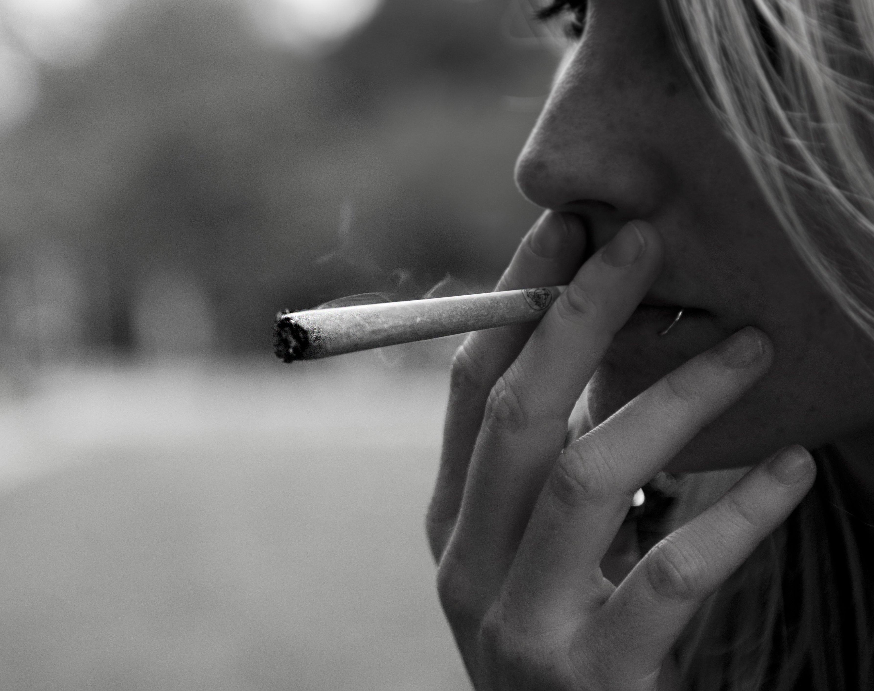 Cannabis_Smoke_Image