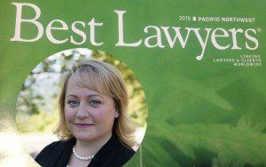 Stahancyk, Kent & Hook shareholder Laurel P. Hook has been named to the Best Lawyers in America list for 2016 for her work in the practice area of family law.
