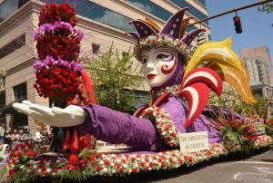 Grand-Floral-Parade-1