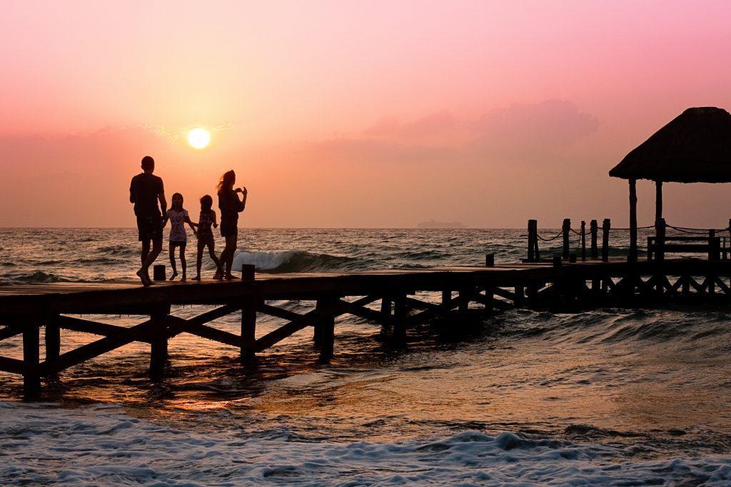 vacation, kids, travel, advice