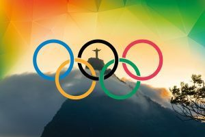 Olympics, summer