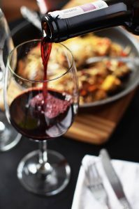 weekend, wine, food, events