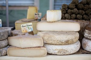 cheese, weekend, events