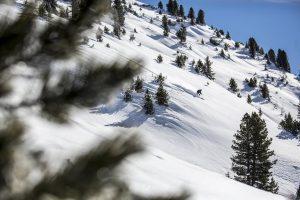 skiing, lesson, advice