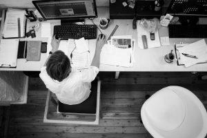 work, advice, working, enjoy work