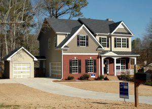 house, home, article, arthur, home loans