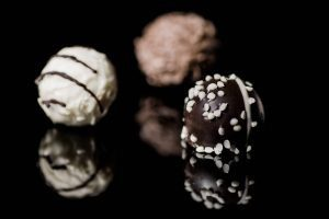 weekend, event, chocolate