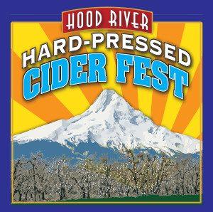 Hard Pressed Cider Fest  - Stahancyk, Kent & Hook's Weekend Roundup