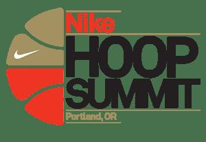 Nike Hoop Summit - Stahancyk, Kent & Hook's Weekend Roundup