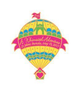 St. Johns Bizarre and St. Johns Parade - Stahancyk, Kent & Hook's Weekend Roundup