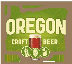 Oregon Craft Beer logo - Stahancyk, Kent & Hook's Weekend Roundup