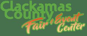 Clackamas Country Fair & Event Center - Stahancyk, Kent & Hook's Weekend Roundup