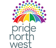 Pride Northwest logo - Stahancyk, Kent & Hook's Weekend Roundup