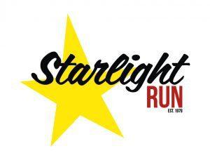 Starlight Run - Stahancyk, Kent & Hook's Weekend Roundup