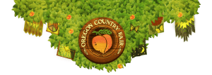 Oregon Country Fair - Stahancyk, Kent & Hook's Weekend Roundup