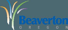 Beaverton Oregon logo from Stahancyk, Kent & Hook Weekend Roundup