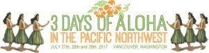 Three Days of Aloha - Stahancyk, Kent & Hook's Weekend Roundup