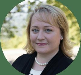 SKH's PDX Managing Shareholder, Laurel Hook, Makes Int'l News