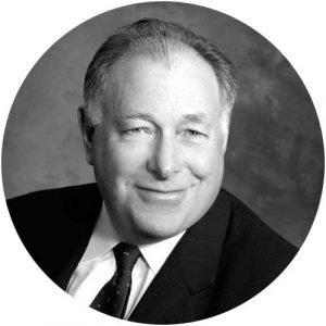 John G. Crawford